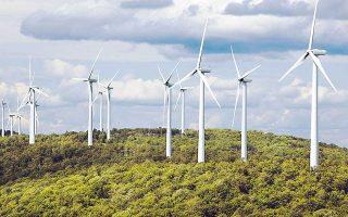 Το εγχείρημα προϋποθέτει επενδύσεις σε ανανεώσιμες πηγές ενέργειας, στον εκσυγχρονισμό του συστήματος μεταφοράς, αλλά και στην ανακαίνιση των κτιρίων για να είναι φιλικά ως προς το περιβάλλον.