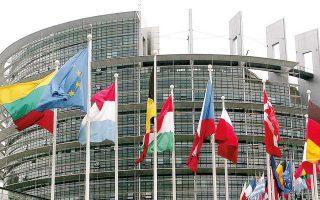 H Ενωση Ευρωπαίων Εκδοτών Εφημερίδων (ENPA) και η Ενωση Ιδιοκτητών Ημερησίων Εφημερίδων Αθηνών χαιρέτισαν την ψήφιση του νομοσχεδίου από το Ευρωκοινοβούλιο, κάνοντας λόγο για ιστορική ψηφοφορία που «θα συμβάλει στην εξασφάλιση της βιωσιμότητας του ευρωπαϊκού Τύπου», όπως δήλωσε ο Κάρλο Περόνε, πρόεδρος της ENPA.