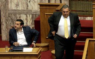 synantisi-tsipra-kammenoy-gia-na-pesoyn-oi-tonoi0