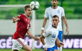 proti-itta-gia-tin-ethniki-sto-nations-league-2-1-apo-tin-oyggaria-2272195