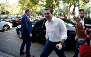 sti-nea-yorki-o-alexis-tsipras0