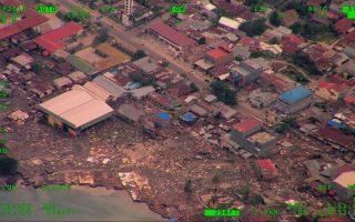 ekatomvi-nekron-stin-indonisia-meta-ton-ischyro-seismo-kai-to-tsoynami-vinteo-fotografies0