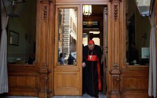 enopion-ton-eisaggelikon-archon-okto-romaiokatholikes-episkopes-tis-neas-yorkis0