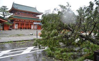 iaponia-exi-nekroi-kai-eikones-vivlikis-katastrofis-apo-ton-tyfona-tzempi-fotografies-2270957