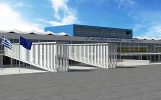 Η Intrakat διαθέτει σημαντικό ανεκτέλεστο υπόλοιπο, ύψους 570 εκατ. ευρώ, με αιχμή του δόρατος το έργο των 14 περιφερειακών αεροδρομίων της Fraport, σύμβαση αξίας 357 εκατ. ευρώ.