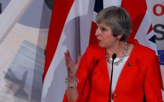 vretanikos-typos-katerreyse-to-schedio-tis-mei-gia-to-brexit0