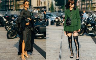 ta-prota-street-looks-apo-tin-evdomada-modas-sto-milano-mas-empneoyn-gia-to-sk0