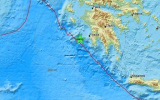 ischyros-seismos-5-2-richter-sti-messinia-amp-8211-ti-leei-sto-kathimerini-gr-o-gerasimos-choyliaras0