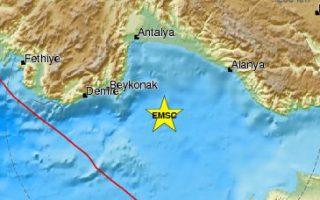 seismos-5-2-richter-sti-dytiki-toyrkia-amp-8211-tarakoynithike-kai-i-leykosia0