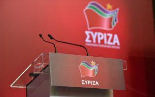syriza-kata-mitsotaki-kamia-amfivolia-gia-to-antikoinoniko-kai-neofileleythero-schedio-toy0