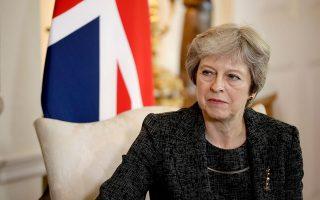 brexit-katatheste-nea-protasi-gia-na-arthei-to-adiexodo-to-minyma-mei-pros-vryxelles0