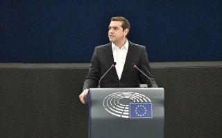 dw-poso-allaxe-o-alexis-tsipras0