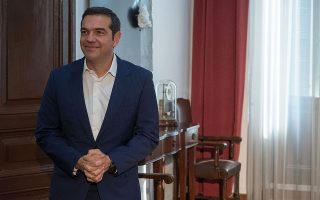 to-programma-toy-tsipra-stin-83i-deth0