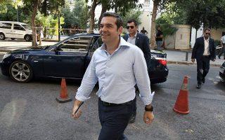 sta-chania-tin-tetarti-o-al-tsipras0