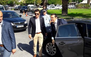 Πηγή φωτογραφίας: cretapost.gr