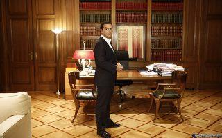 tsipras-i-fasistiki-via-den-tha-meinei-atimoriti-2274215