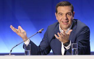 nd-o-alexis-tsipras-apanta-ston-simerino-prothypoyrgo-vinteo0