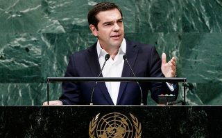 tsipras-ston-oie-kataferame-na-ginoyme-meros-tis-lysis-stin-eyropi-anti-gia-meros-toy-provlimatos0