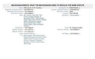 apokalypsi-wikileaks-i-pgdm-tha-dechotan-apo-to-2008-to-voreia-makedonia-2270794