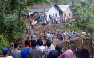 indonisia-o-oie-epidiokei-na-sygkentrosei-50-5-ekat-dolaria-gia-amesi-voitheia-stoys-seismopatheis0