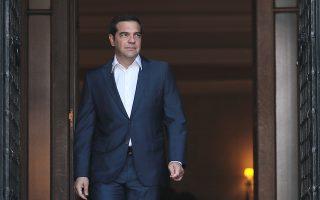 Η Συνταγματική Αναθεώρηση, ένα από τα επόμενα βήματα της κυβέρνησης Τσίπρα, αναμένεται να έρθει στη Βουλή μέχρι το τέλος Οκτωβρίου.