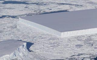 teleio-geometriko-pagovoyno-fotografise-i-nasa-stin-antarktiki-fotografia0