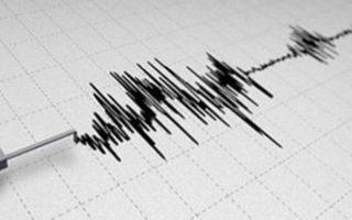 seismiki-donisi-4-2-richter-notia-tis-sifnoy0