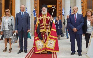 patriarchis-alexandreias-kai-pasis-afrikis-den-kleinoyme-tis-ekklisies-alla-tis-anoigoyme0
