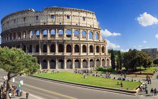 Η Επιτροπή Ελέγχου του Προϋπολογισμού του Ευρωπαϊκού Κοινοβουλίου ανακοίνωσε ότι οι προβλέψεις για την ανάπτυξη της Ιταλίας είναι υπερβολικά αισιόδοξες.