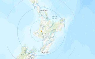 seismiki-donisi-6-2-vathmon-sti-nea-zilandia0