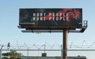 «Διαφημίζουν» την πολιτική για να ενθαρρύνουν τους πολίτες να ασχοληθούν με τα κοινά.