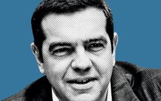 alexis-tsipras-vagonia0
