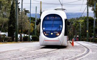 kleinei-tmima-toy-tram-2278710