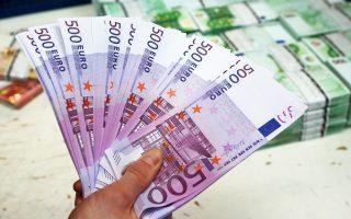 Σύμφωνα με τους υπολογισμούς του καθηγητή στο Πανεπιστήμιο του Μάνχαϊμ και ειδήμονος επί φορολογικών θεμάτων Κριστόφ Σπένγκελ, οι επενδυτές απέσπασαν από τους Γερμανούς φορολογουμένους περίπου 31,8 δισ. ευρώ και από τους Γάλλους φορολογουμένους τουλάχιστον 17 δισ. ευρώ. Το κόστος για το δημόσιο της Δανίας υπολογίζεται στο 1,7 δισ. ευρώ και για το Βέλγιο στα 201 εκατ. ευρώ.