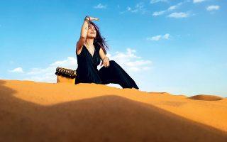 maria-kofoy-travel-blogger-tstories-gr0