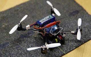 to-proto-mikro-drone-poy-anoigei-portes-gia-na-perasei-vinteo0