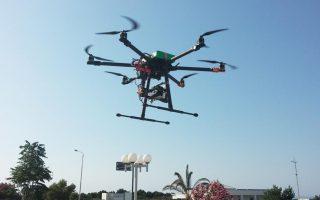 drones-tis-thalassas-apo-krati-meli-toy-nato0