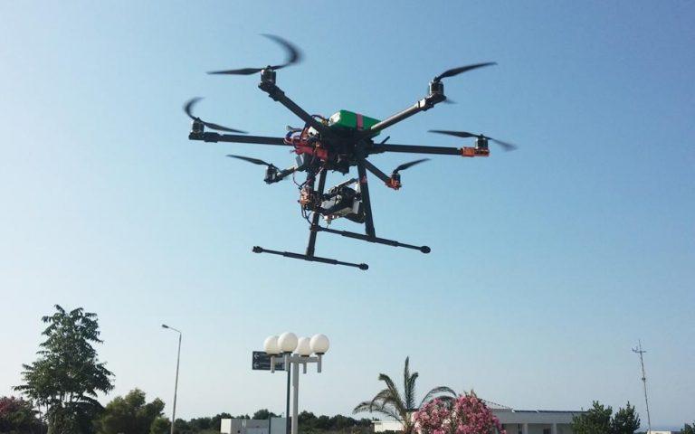 drones-tis-thalassas-apo-krati-meli-toy-nato-2276526
