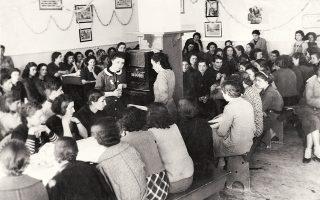 80-chronia-prin-amp-8230-20-10-19380