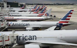 ipa-ekkenothike-aeroskafos-tis-american-airlines-logo-anisychias-gia-tin-asfaleia-toy0