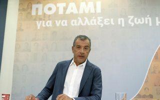 Σύμφωνα με τον κ. Θεοδωράκη, το διήμερο συνέδριο του Ποταμιού θα σηματοδοτήσει την έναρξη ενός δεύτερου, «πιο ώριμου» κύκλου του κόμματος.