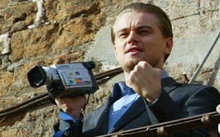Τη χασιέντα που αγόρασε με τα χρήματα της ταινίας «Τιτανικός» πωλεί ο Λεονάρντο ντι Κάπριο.