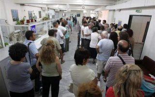 ofeiletes-sta-prothyra-neyrikis-krisis-amp-82300