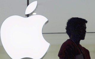 i-apple-paroysiase-neoys-anavathmismenoys-ypologistes-macbook-air-mac-mini-kai-ipadpro-vinteo-2281008