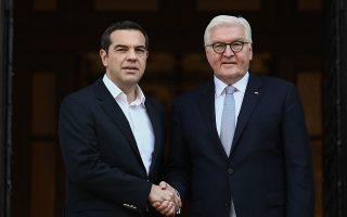 tsipras-se-stainmager-den-kryvoyme-tis-opoies-diafores-apo-to-makrino-parelthon-2277484