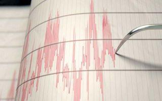 seismos-6-4-richter-stis-koyriles-nisoys0