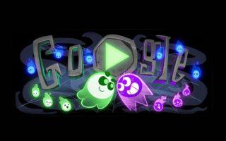 afieromeno-sto-halloween-to-simerino-doodle-tis-google0