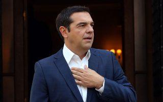 epistoli-tis-greenpeace-ston-tsipra-gia-tin-klimatiki-allagi0