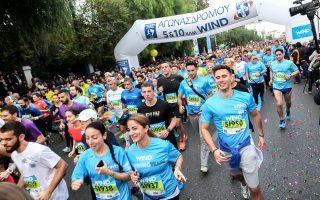 36os-aythentikos-marathonios-athinas0