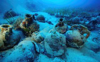 58-archaia-nayagia-vrethikan-ston-vytho-ton-foyrnon-fotografies-2277583